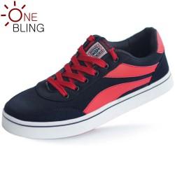Fashion-Men-Shoes-Shoes-Casual-Breathable-Comfortable-Soft-Low-Flat-Shoe-Lace-up-Men-s-Shoes-1