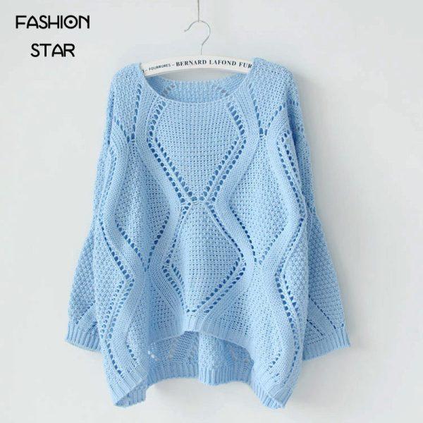 Fashion-Star-Brand-New-Arrival-Hot-Sale-Latest-Style-Korean-Designer-Autumn-Sale-Women-s-Round-1