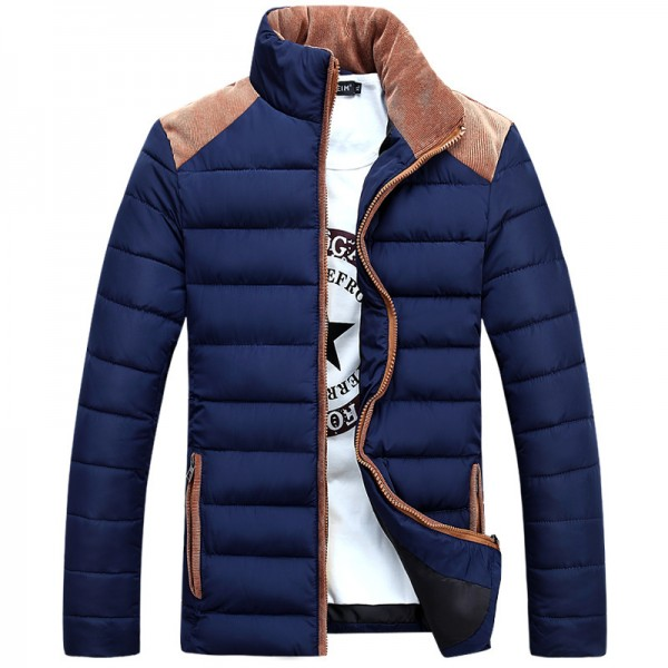 Fashion-Winter-Jacket-Men-Down-Parkas-Men-Jacket-1