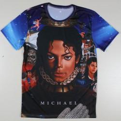 Free-Shipping-Summer-Men-T-shirts-Super-Star-Michael-Jackson-MJ-Tshirts-Fashion-Casual-T-Shirts-1