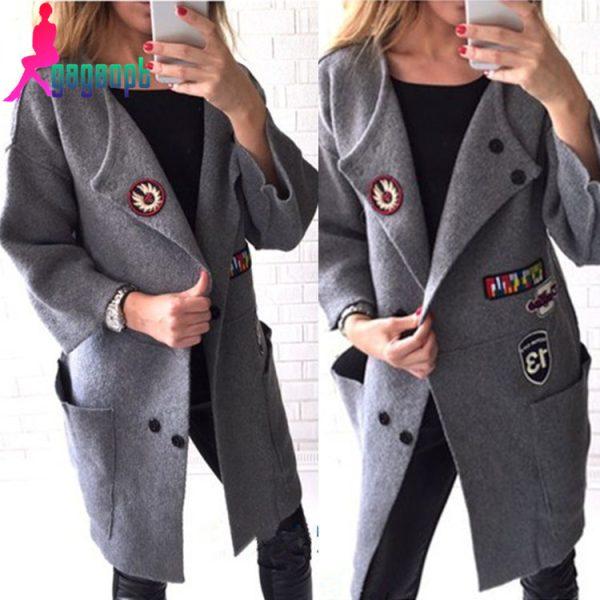 Gagaopt-2015-Cardigan-Three-Quarter-V-neck-Embroider-Women-Sweater-Warm-Gilet-Femme-Manche-Longue-01021600J-1