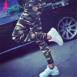 Gagaopt-2015-Fashion-Camouflage-Leggings-One-size-Cotton-Sport-Leggings-for-Women-Perneiras-FREE-SHIPPING-1
