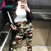 Gagaopt-2015-Fashion-Camouflage-Leggings-One-size-Cotton-Sport-Leggings-for-Women-Perneiras-FREE-SHIPPING-2
