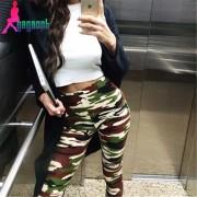 Gagaopt-2015-Fashion-Camouflage-Leggings-One-size-Cotton-Sport-Leggings-for-Women-Perneiras-FREE-SHIPPING-2