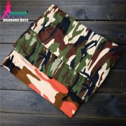 Gagaopt-2015-Fashion-Camouflage-Leggings-One-size-Cotton-Sport-Leggings-for-Women-Perneiras-FREE-SHIPPING-3