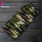 Gagaopt-2015-Fashion-Camouflage-Leggings-One-size-Cotton-Sport-Leggings-for-Women-Perneiras-FREE-SHIPPING-4