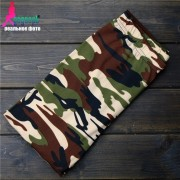 Gagaopt-2015-Fashion-Camouflage-Leggings-One-size-Cotton-Sport-Leggings-for-Women-Perneiras-FREE-SHIPPING-5