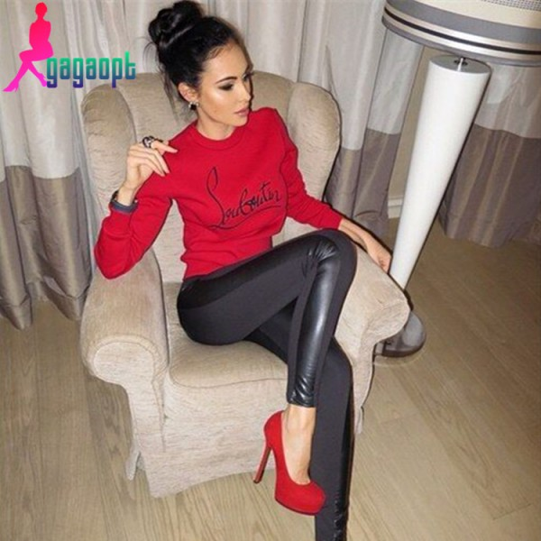Gagaopt-2015-Hot-Selling-Cheap-Long-Sleeve-Thicken-Loose-Blouse-Pullovers-Women-Sweatshirt-Sudaderas-Mujer-2015-1