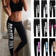 Group-Buying-Work-Out-Women-Sport-Leggings-Fitness-Cotton-Legging-High-Quality-Summer-Print-Jeggings-For-2
