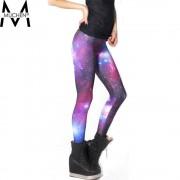 HOT-SEXY-Women-Galaxy-Purple-Leggings-Space-Printed-Pants-Milk-Leggings-Plus-Size-S106-318-2
