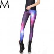 HOT-SEXY-Women-Galaxy-Purple-Leggings-Space-Printed-Pants-Milk-Leggings-Plus-Size-S106-318-3