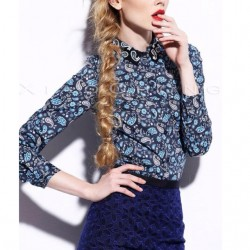 High-Quality-Women-Cotton-Blouse-Cashews-Print-Shirt-Sequins-Embroidery-Decorated-Blouse-European-Style-Vintage-Hot-1
