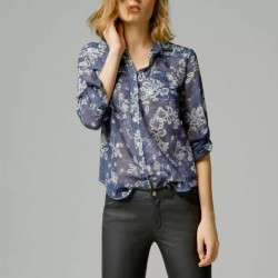 High-Quality-Women-Elegant-Blouse-Long-Sleeve-Lapel-Shirt-Floral-Printed-Shirt-European-Style-Vintage-Hot-1
