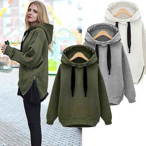 High-quality-New-Winter-Autumn-Loose-Hooded-Jacket-Plus-Size-Thick-Velvet-Long-sleeve-Sweatshirt-Korean-1