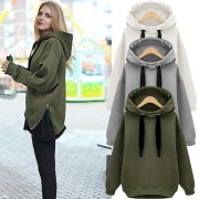 High-quality-New-Winter-Autumn-Loose-Hooded-Jacket-Plus-Size-Thick-Velvet-Long-sleeve-Sweatshirt-Korean-2