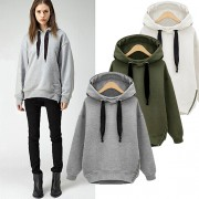 High-quality-New-Winter-Autumn-Loose-Hooded-Jacket-Plus-Size-Thick-Velvet-Long-sleeve-Sweatshirt-Korean-3