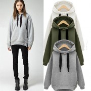 High-quality-New-Winter-Autumn-Loose-Hooded-Jacket-Plus-Size-Thick-Velvet-Long-sleeve-Sweatshirt-Korean-4