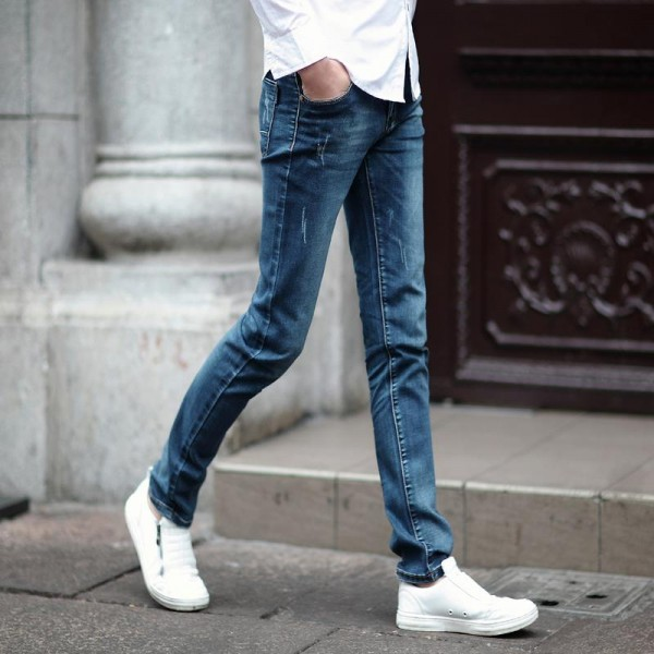 High-quality-cotton-jeans-Slim-skinny-jeans-fashion-new-men-s-blue-denim-skinny-jeans-fashion-1