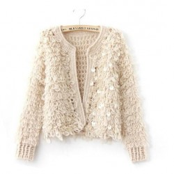 Hot-2015-Fashion-Women-Tops-Pure-Handmade-Crochet-Mohair-Cardigans-Fuzzy-Sweater-Furry-Fleece-Knitted-Jackets-1