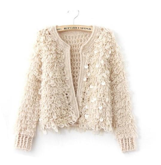 Hot-2015-Fashion-Women-Tops-Pure-Handmade-Crochet-Mohair-Cardigans-Fuzzy-Sweater-Furry-Fleece-Knitted-Jackets-1