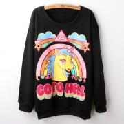 Hot-Harajuku-2015-sudaderas-mujer-casual-Animal-Unicorn-Print-Women-Hoodies-Sweatshirts-Winter-Clothing-Pullover-Sport-2