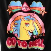 Hot-Harajuku-2015-sudaderas-mujer-casual-Animal-Unicorn-Print-Women-Hoodies-Sweatshirts-Winter-Clothing-Pullover-Sport-3