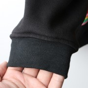 Hot-Harajuku-2015-sudaderas-mujer-casual-Animal-Unicorn-Print-Women-Hoodies-Sweatshirts-Winter-Clothing-Pullover-Sport-5