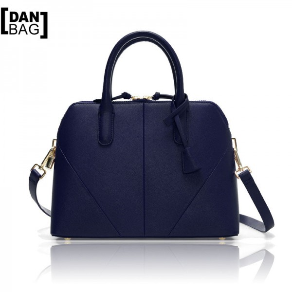 Hot-Sale-Mng-Brand-Design-PU-Women-Leather-Handbags-European-And-American-Style-Shell-Tote-Vintage-1