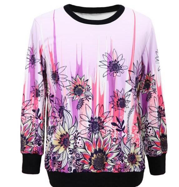 Hot-Sale-Womens-Casual-Long-Sleeve-Clothing-Fashion-3d-Hoodies-Pullover-Female-Brand-Women-Hoodies-Sweatshirts-1