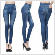 HuMore-Fitness-Gothic-Women-Leggings-Calzas-Leggins-Sports-Slim-Plus-Size-Calzas-Deportivas-Mujer-jeggings-Legging-2