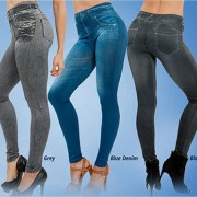 HuMore-Fitness-Gothic-Women-Leggings-Calzas-Leggins-Sports-Slim-Plus-Size-Calzas-Deportivas-Mujer-jeggings-Legging-3