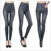 HuMore-Fitness-Gothic-Women-Leggings-Calzas-Leggins-Sports-Slim-Plus-Size-Calzas-Deportivas-Mujer-jeggings-Legging-4