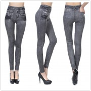 HuMore-Fitness-Gothic-Women-Leggings-Calzas-Leggins-Sports-Slim-Plus-Size-Calzas-Deportivas-Mujer-jeggings-Legging-5