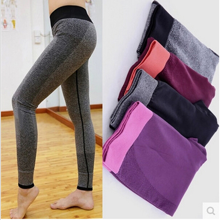 HuMore-High-Quality-Gothic-Women-Sport-Leggings-For-Yuga-Running-Fitness-Clothing-Gym-Leggings-Women-Pants-1