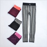HuMore-High-Quality-Gothic-Women-Sport-Leggings-For-Yuga-Running-Fitness-Clothing-Gym-Leggings-Women-Pants-3