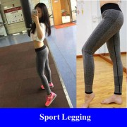 HuMore-High-Quality-Gothic-Women-Sport-Leggings-For-Yuga-Running-Fitness-Clothing-Gym-Leggings-Women-Pants-6