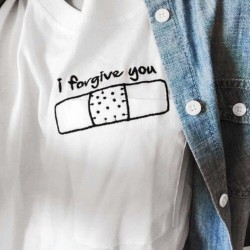 I-Forgive-You-Corner-White-T-shirt-Harajuku-Style-Women-Shirts-F1138-1
