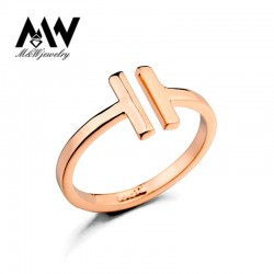 Italina-Rigant-Brand-Fashion-Ring-Real-Gold-Plated-Opening-Letter-T-Shaped-Gold-Ring-Jewelry-1