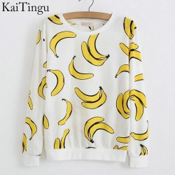 KaiTingu-New-2015-Autumn-Style-Long-Sleeve-Hoodies-Sportswear-Sweatshirt-Women-Tracksuits-Sport-Suits-Pullover-Tops-1
