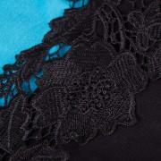 Lace-2014-Elegant-formal-dress-Women-plus-size-Summer-Vintage-Colorblock-Tunic-Cocktail-Party-Slim-pencil-6