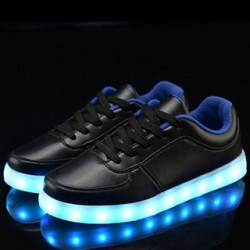 Led-shoes-for-adults-led-women-casual-shoes-led-luminous-shoes-women-chaussure-femme-2015-fashion-1