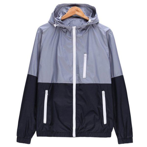 Men-Jacket-windbreaker-jaqueta-de-masculina-mens-baseball-jackets-and-coats-chaqueta-hombre-casaco-masculino-veste-1