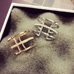 Micro-pave-3-layers-gold-plated-ring-2016-new-trending-rings-for-women-jewelry-bijoux-gift-1