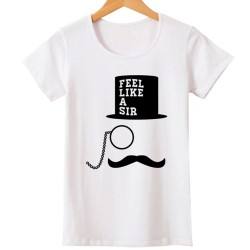 Mustache-Monocle-Like-A-Sir-Rage-Comic-T-Shirts-Women-Letter-Woman-T-Shirt-Cotton-O-1
