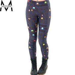 Muz-man-PAC-MAN-LEGGINGS-Women-Space-Print-Pants-Fitness-Legging-Woman-Leggings-Fitness-Leggins-S106-1