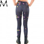 Muz-man-PAC-MAN-LEGGINGS-Women-Space-Print-Pants-Fitness-Legging-Woman-Leggings-Fitness-Leggins-S106-2