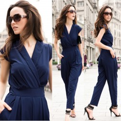 New-2015-Jumpsuit-women-s-overall-sexy-fashion-waist-jumpsuit-pants-coveralls-3-colors-XXXL-plus-1