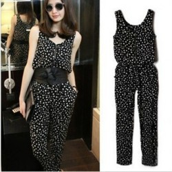 New-2015-jumpsuit-women-rompers-womens-jumpsuit-overalls-Polka-Dot-jumpsuits-pants-coveralls-for-women-shipping-1