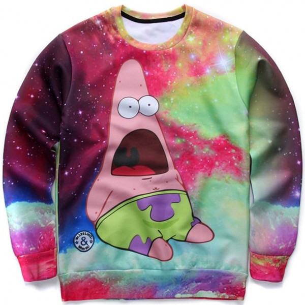 New-2016-Women-Men-Cartoon-Hoodies-Harajuku-Print-Bart-Simpsons-Style-Funny-Long-Sleeve-Hoodie-Crewneck-1