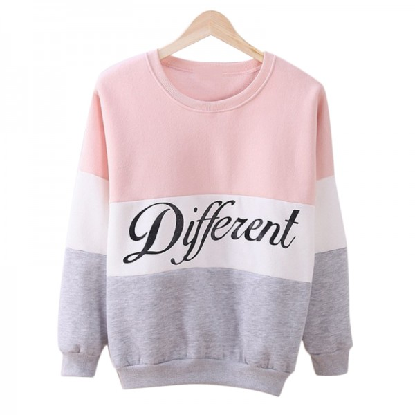 New-Spring-Autumn-Winter-Hoody-Women-Clothing-Casual-Pullovers-Long-Sleeve-O-Neck-Sweatshirts-Women-Hoodies-1
